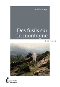 Livre numrique Des fusils sur la montagne