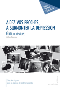 Livre numrique Aidez vos proches  surmonter la dpression