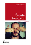 Livre numrique coute ton cur