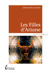 Livre numrique Les Filles d&#x27;Ariane