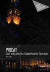 Livre numrique Prosit