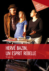 Livre numrique Herv Bazin, un esprit rebelle