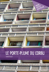 Livre numrique Le Porte-plume du Corbu