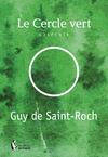 Livre numrique Le Cercle vert