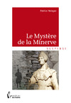 Livre numrique Le Mystre de la Minerve
