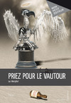 Livre numrique Priez pour le vautour