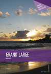 Livre numrique Grand Large