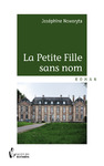 Livre numrique La Petite fille sans nom