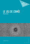 Livre numrique Le Jeu de Crime