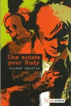 Livre numrique Une sonate pour Rudy