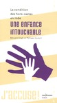 Livre numrique Une enfance intouchable