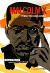 Livre numrique Malcolm X