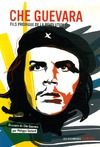Livre numrique Che Guevara