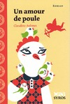 Livre numrique Un amour de poule