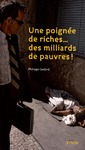 Livre numrique Une poigne de riches, des milliers de pauvres