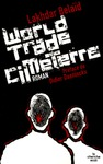Livre numrique World trade cimeterre