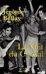 Livre numrique La nuit du Crystal