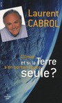 Livre numrique Et si la Terre s&#x27;en sortait toute seule ?