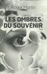Livre numrique Les Ombres du souvenir