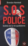 Livre numrique S.O.S. Police
