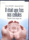 Livre numrique Il tait une fois nos cellules