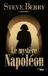 Livre numrique Le Mystre Napolon