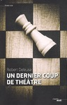 Livre numrique Un dernier coup de thtre