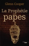 Livre numrique La Prophtie des papes