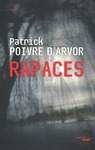 Livre numrique Rapaces