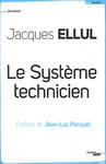 Livre numrique Le systme technicien