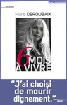 Livre numrique Six mois  vivre