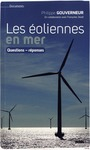 Livre numrique Les oliennes en mer