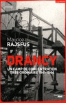 Livre numrique Drancy, un camp de concentration trs ordinaire (nouvelle dition)