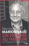 Livre numrique Un homme au parfum