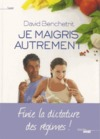 Livre numrique Je maigris autrement