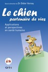 Livre numrique Le chien, partenaire de vies