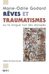 Livre numrique Rves et traumatismes