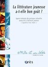 Livre numrique La Littrature jeunesse a-t-elle bon got ? - 1001 bb n72