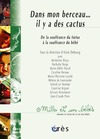 Livre numrique Dans mon berceau... il y a des cactus - 1001 bb n79