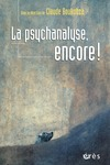 Livre numrique La psychanalyse, encore !