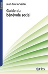 Livre numrique Guide du bnvole social