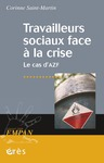 Livre numrique Travailleurs sociaux face  la crise