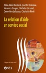 Livre numrique La relation d&#x27;aide en service social