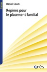 Livre numrique Repres pour le placement familial