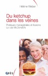 Livre numrique Du ketchup dans les veines