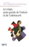 Livre numrique Le corps, porte-parole de l&#x27;enfant et de l&#x27;adolescent