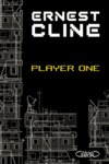 Livre numrique Player one