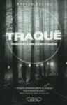 Livre numrique Traqu tome 1 - Cessez d&#x27;tre la proie, devenez le chasseur
