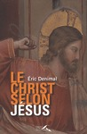 Livre numrique Le Christ selon Jsus