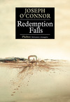 Livre numrique Redemption Falls